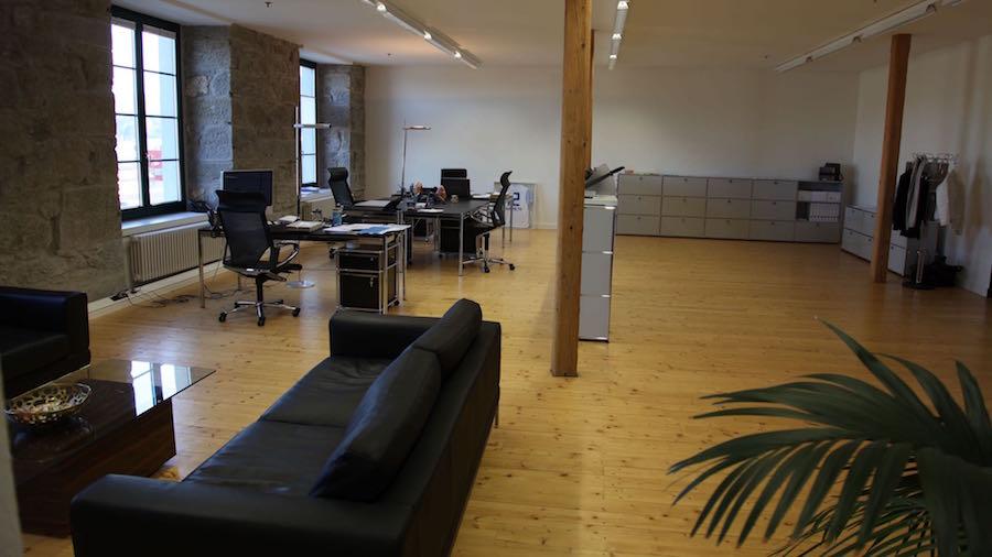 Shared-coworking-office-Haldenstrasse-Baar-Zug-Switzerland-3