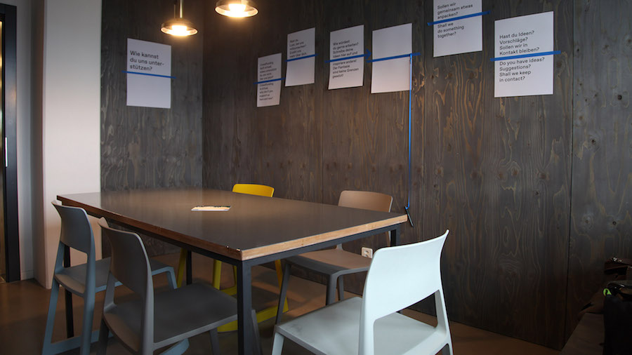 Shared-Coworking-office-Basel-Kleinhafen-Switzerland-4