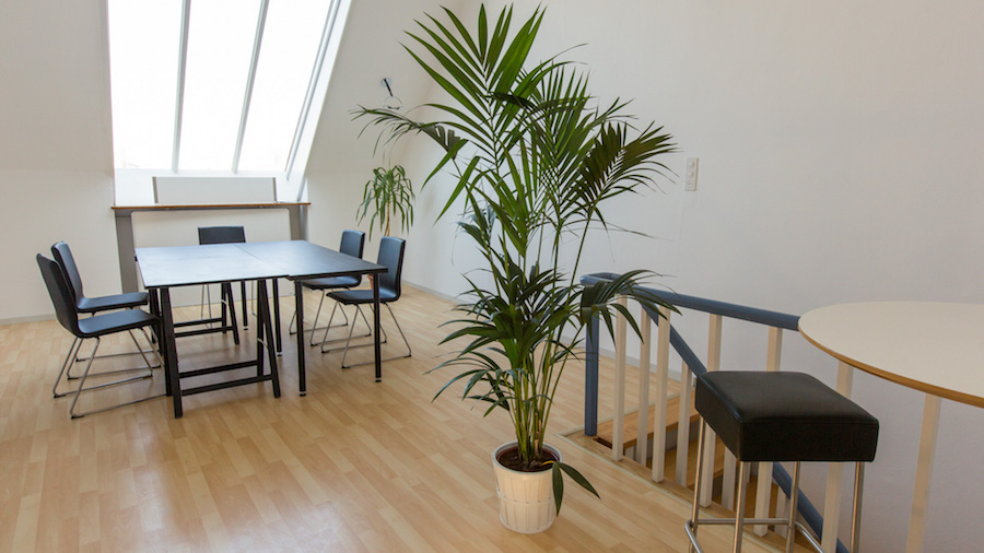 Shared-coworking-office-Spitalgasse-Bern-Zentrum-1
