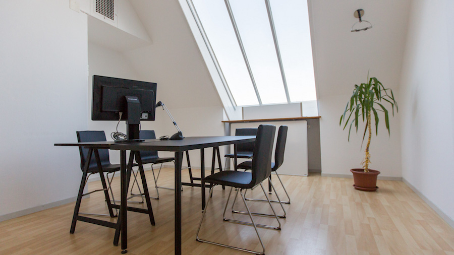 Shared-coworking-office-Spitalgasse-Bern-Zentrum-4
