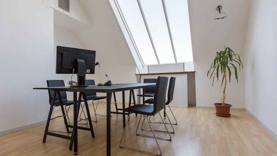 Shared-coworking-office-Spitalgasse-Bern-Zentrum-4