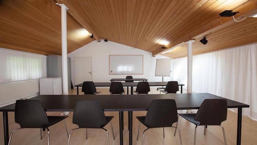 Shared-coworking-office-Tödistrasse-Horgen-Zürich-Switzerland-3