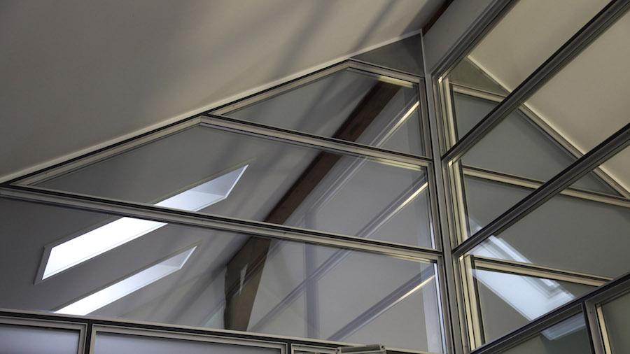 Shared-coworking-office-Wasserwerkgasse-Bern-Mattequartier-4