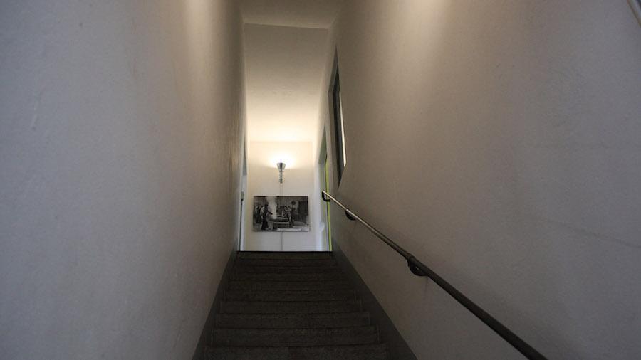 Shared-coworking-office-Wasserwerkgasse-Bern-Mattequartier-7
