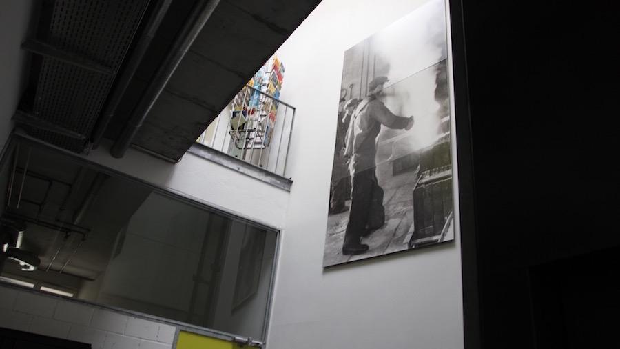 Shared-coworking-office-Wasserwerkgasse-Bern-Mattequartier-8